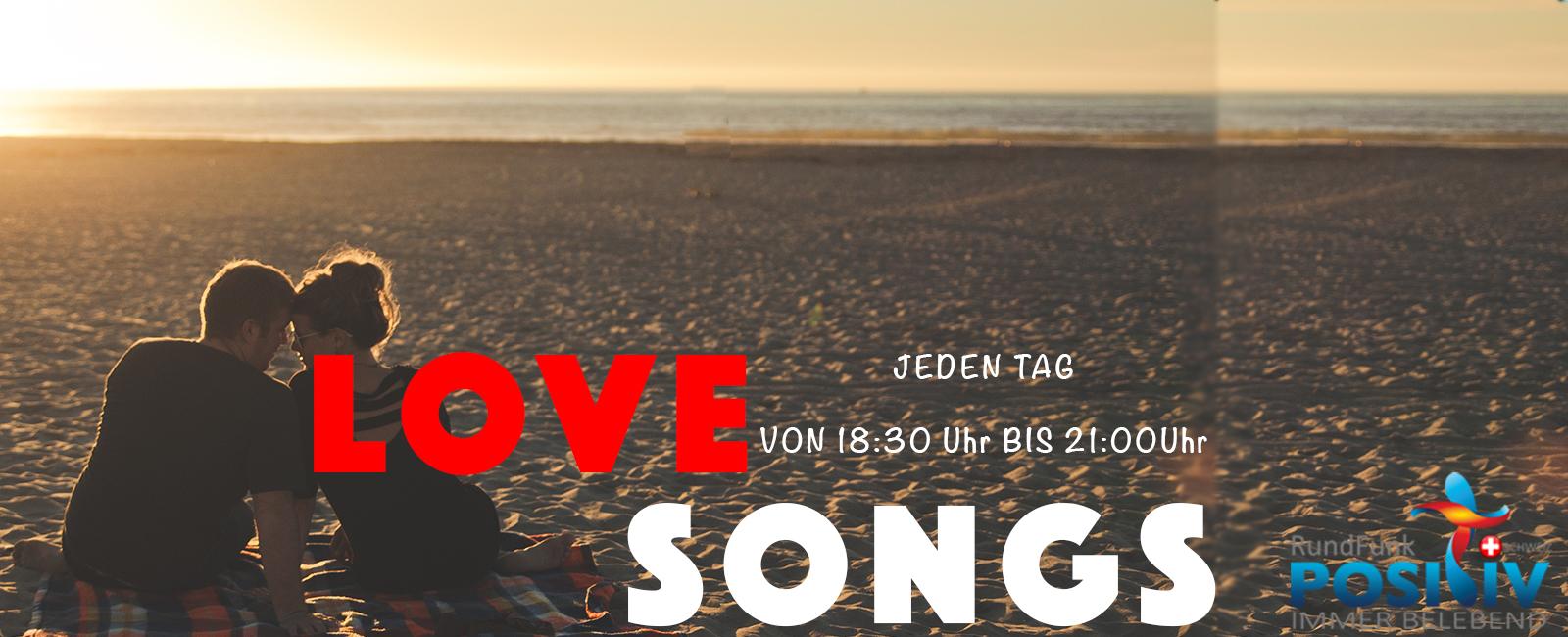 Radio Positive Schweiz
