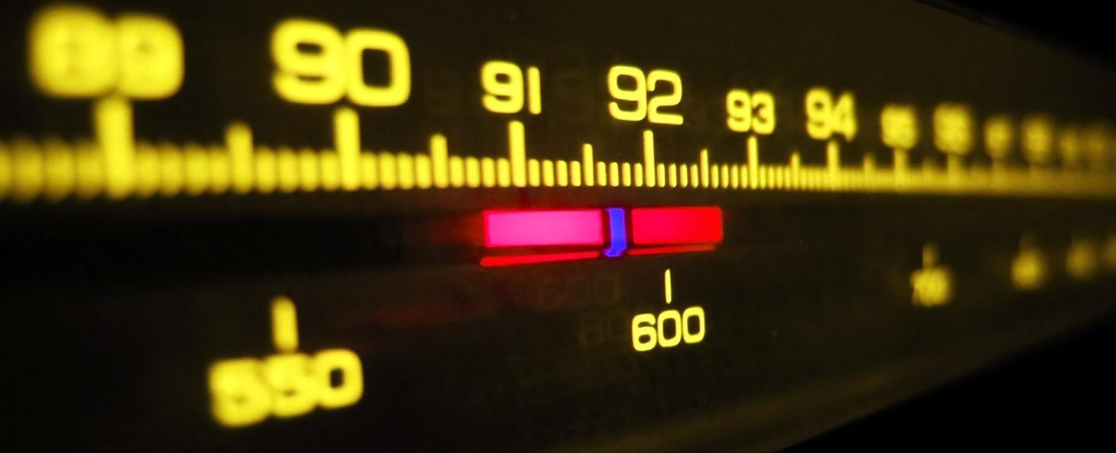 Radio Positive Suisse