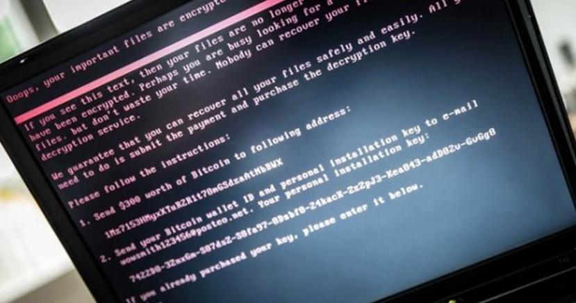 «Mosca colpevole del cyber attacco più distruttivo della storia»